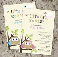owl themed baby shower ideas s inspiration owl themed baby shower celebrate decorate