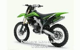 2009 kawasaki kx 250f top speed dealers youtube