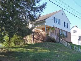 fairmont real estate fairmont wv homes for sale zillow