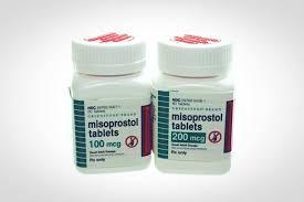 Obat Invitec Misoprostol misoprostol kegunaan dosis dan efek sing mediskus