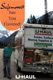 Uhaul Estimate by 25 Best Moving Truck Rental Ideas On Moving Trucks