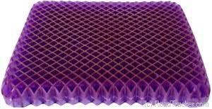 wondergel extreme gel seat cushion 16