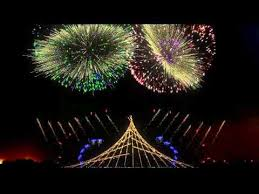 chagne bottle fireworks best 25 fireworks show ideas on firework shows 2016