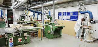 Woodworking Machine Suppliers Uk by Book Of Woodworking Machinery Industry In India By William