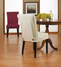 Chair Seat Covers Furniture Winsome Dining Chair Seat Covers For Sale Dining Room