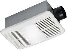 quiet exhaust fan ebay