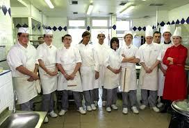 cuisine et santé gaudens gaudens restaurateurs cherchent salariés 30 03 2010