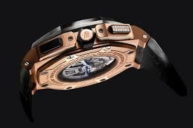 audemars piguet royal oak offshore lebron james limited edition a