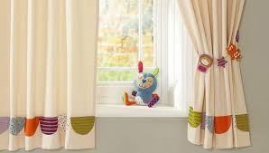 modele rideau chambre embrasse rideau 80 modèles originaux pour une décoration de charme