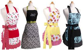 ends today flirty aprons flash sale 70 coupon code see