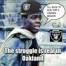 Raiders Suck Memes - pin by mark on raiders suck pinterest football memes raiders