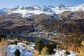 muslim visitor guide to st moritz switzerland halaltrip