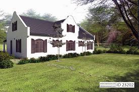 cape house designs dutch house plans marvelous gambrel house plans images best