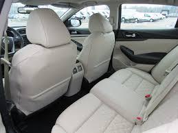 nissan maxima cargo space new 2017 nissan maxima platinum 4dr car in vandalia n17140 beau