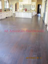 Laminate Floor Contractor San Diego Hardwood Floor Refinishing 858 699 0072 Fully Licensed