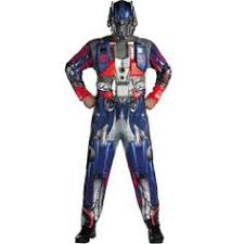 Halloween Costumes Sale Large Jointed Camouflage Army Guy Cutout Orientaltrading