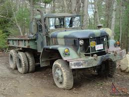 custom kaiser jeep kaiser jeep xm818
