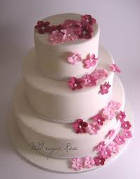 simple wedding cake designs 22 wedding cake ideas and wedding cake designs with pictures