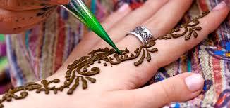 threading u0026 henna salon west hartford ct