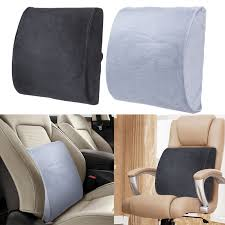 Chair Seat Cover Cushion Sale Shop Online For Cushion At Ezbuy Sg