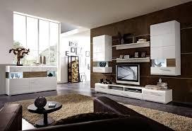 Wohnzimmer Einrichten Kleiner Raum Uncategorized Moderne Einrichtungsideen Wohnzimmer