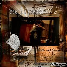 Bella Swan Bedroom Edward Purposes To Bella In Eclipse Picture