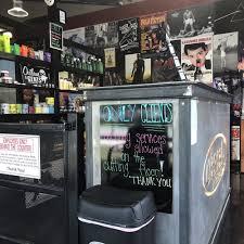 diesel barbershop 18 reviews barbers 2830 town center dr