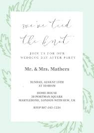 wedding invitations with photos wedding invitations wedding photo invites snapfish