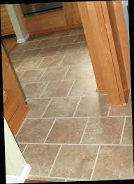 diy kitchen floor ideas penny kitchen floor bloomingcactus me