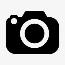 snapshare apk snap chat selfie app 1 1 apk apk