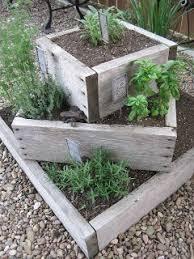 best 25 herb pots ideas on pinterest diy herb garden growing