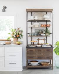 grove house french display cabinet u2013 heather bullard