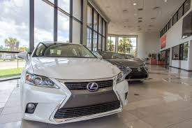 lexus of jacksonville staff our mission is to make every customer a customer for life by