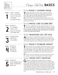 100 atkins diet list of foods phase 1 18 atkins food lists