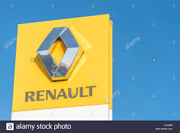 logo renault car renault logo stock photos u0026 car renault logo stock images alamy