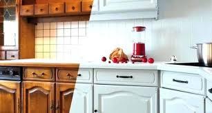 peinture lavable pour cuisine peinture murale cuisine lessivable cethosia me