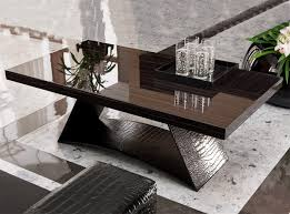 Modern Italian Coffee Tables Buying Guide For Italian Coffee Tables Furniture Depot