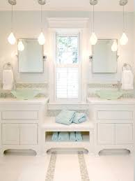 seaside bathroom ideas phenomenal ideas seaside bathroom nautical for your