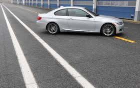 bmw 335is review the 2011 bmw 335is the of the s designation the car guide