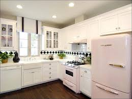 6 Foot Kitchen Island Exellent Kitchen Island 5 Feet Foot I Throughout Decorating Ideas