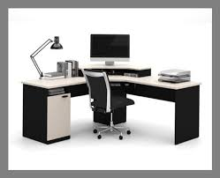 Workstation Computer Desk These Are The 5 Best Desks For Your Home Or Office Business Insider