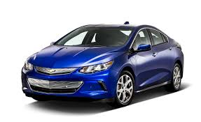 chevrolet volt 2016 chevrolet volt pictures photo gallery car and driver