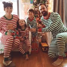 best 25 family pjs ideas on family matching pjs