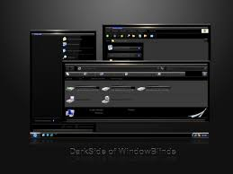 windows blind skins part 49 finally i got the mac os x skin and