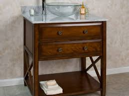 Bathroom Vanity With Vessel Sink by Bathroom Sink Wonderful Bowl Sink Bathroom Bathroom Vanity