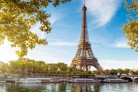paris u0026 normandy river cruise 2017 france river cruises