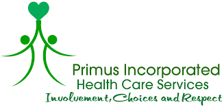 Online Resume Submit by Online Employment Application Primus Incorporated