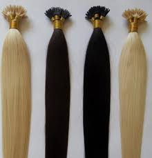 keratin tip extensions i tip hair extensions wholesale hair weave factory