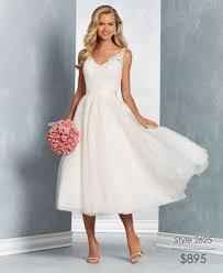 casual wedding dress casual wedding dress wedding ideas
