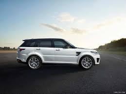 2015 range rover wallpaper range rover sport interior 1080p wallpapers u2013 hd wallpapers wide